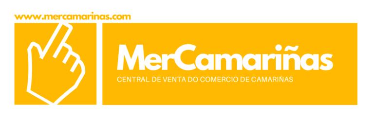 logo-mercamarinas-amarillo-fondo-blanco