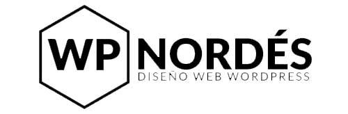 logo-wpnordes-negro