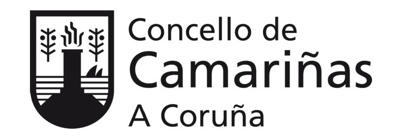 escudo-concello-camarinas